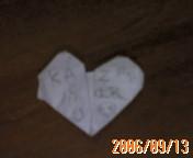 20060913074819.jpg