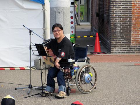 201209rojou_omotya 005.JPG