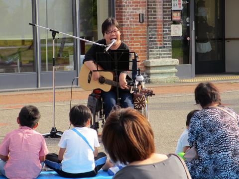 201209rojou_omotya 009.JPG