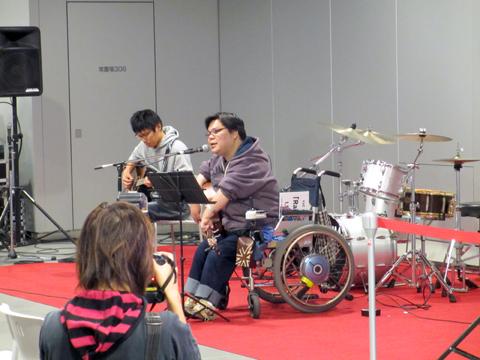20121125cross 002.JPG