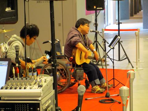 20121125cross 009.JPG