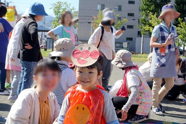 2017_tsumu_undou03.jpg