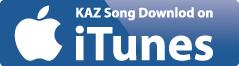 kaz_iTunes.jpg