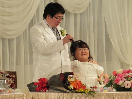 yossy&nishimura 007.JPG