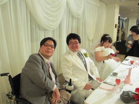 yossy&nishimura 025.JPG