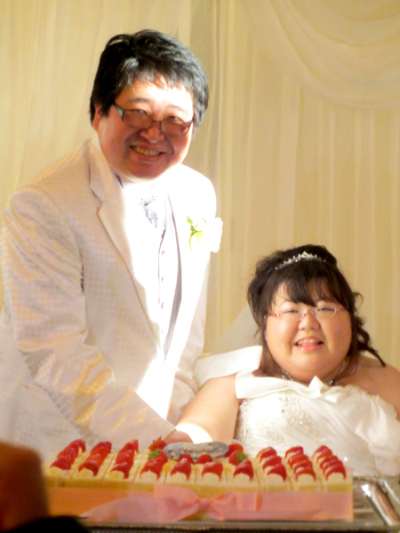 yossy&nishimura 036.JPG