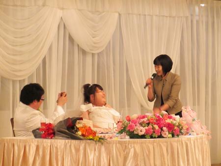 yossy&nishimura 054.JPG