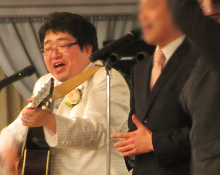yossy&nishimura 070.JPG