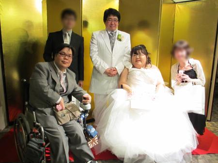 yossy&nishimura 082.JPG