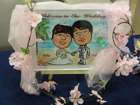 yossy&nishimura 083.JPG
