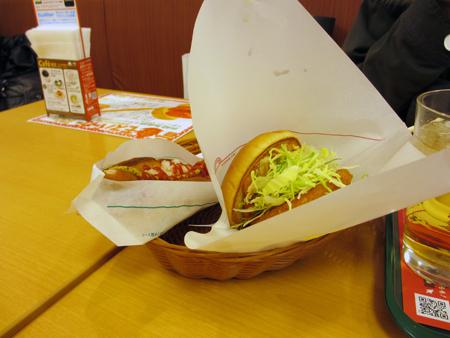 yossy&nishimura 085.JPG